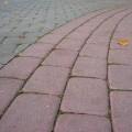 Stone hardener